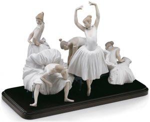 Lladró - A Passion For Porcelain