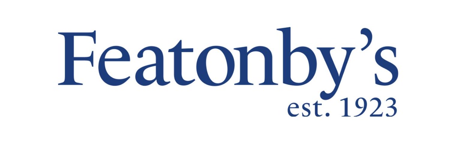 Featonbys Hires new head of Fine Jewellery & Watches