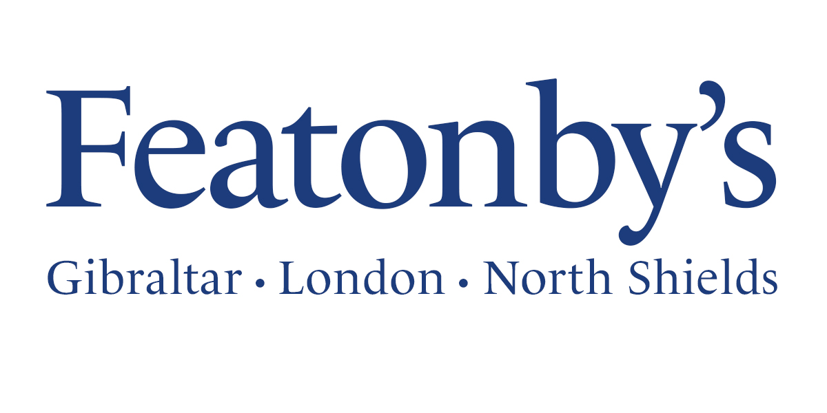 Featonby's open up locations in London and Gibraltar
