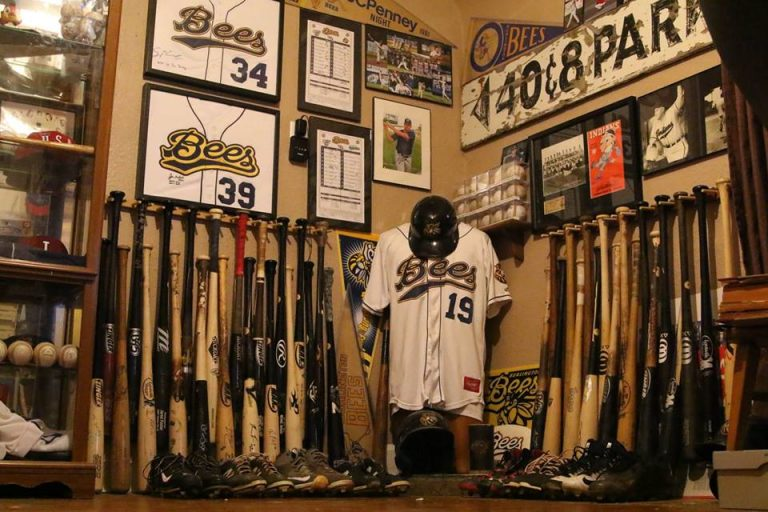 Unforgettable Sporting Collectables And Memorabilia